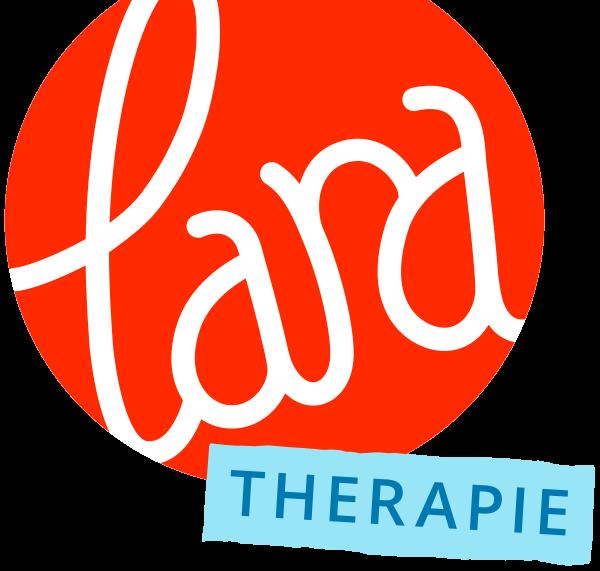 Lara.THERAPIE